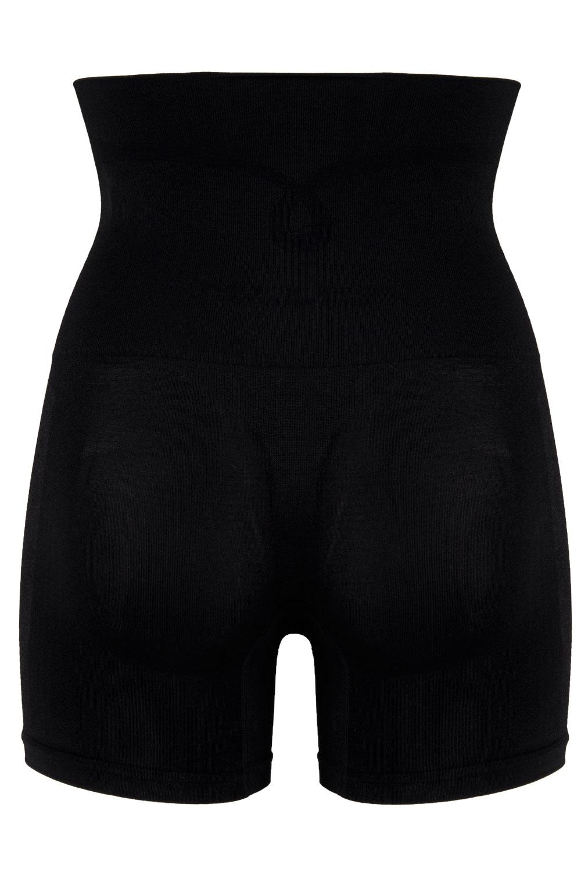 Pantaloni scurti model 49337 Mitex