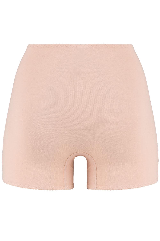 Pantaloni scurti model 49339 Mitex