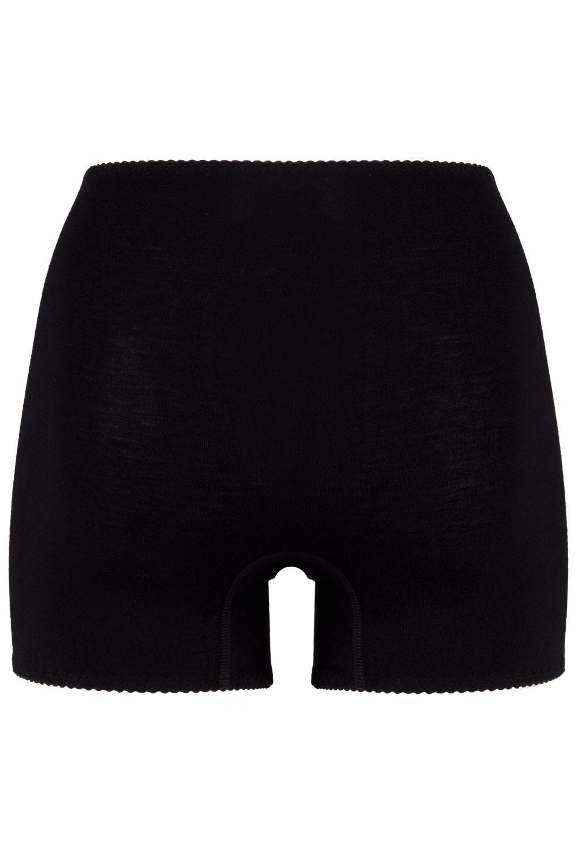Pantaloni scurti model 49340 Mitex