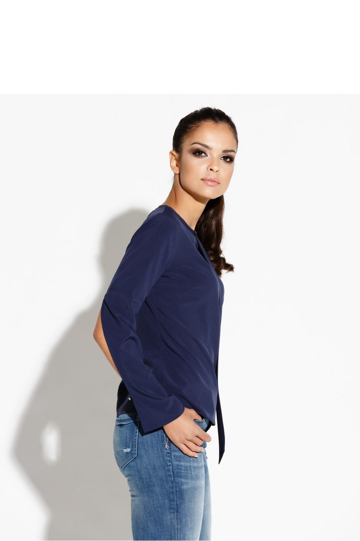 Bluza model 68170 Dursi