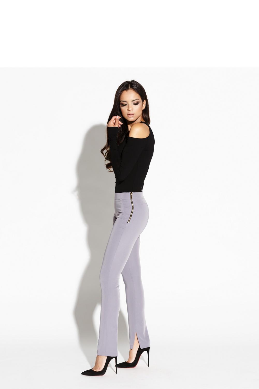 Pantaloni de dama model 68289 Dursi