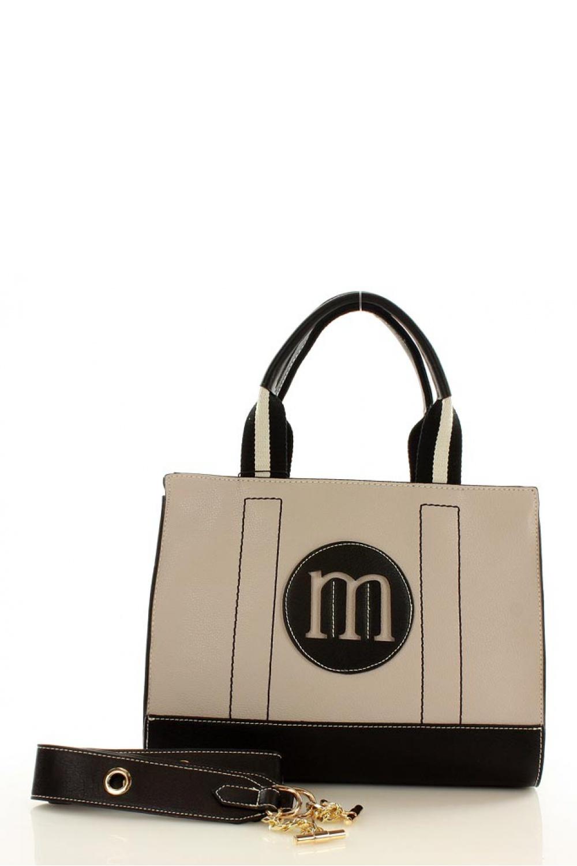 Cufar model 110355 Monnari
