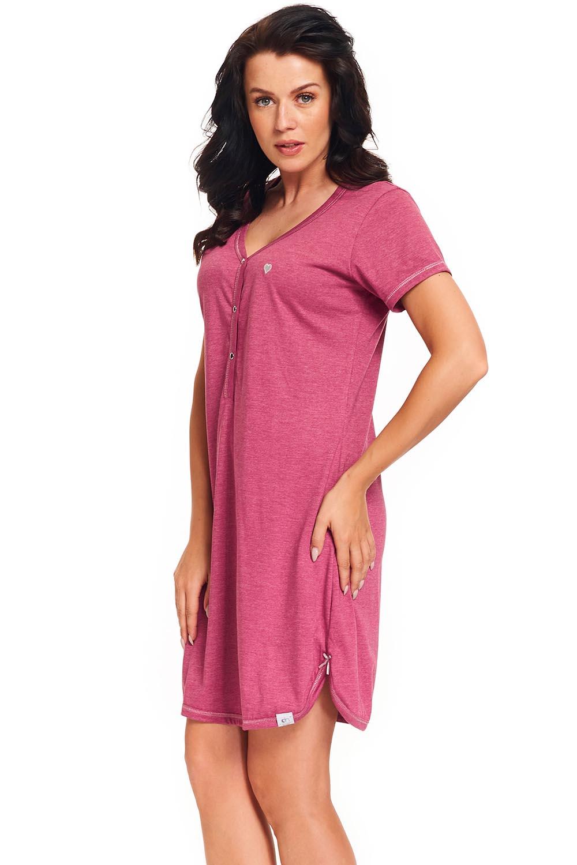 Camasa de noapte model 110993 Dn-nightwear