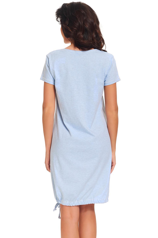 Camasa de noapte model 110998 Dn-nightwear