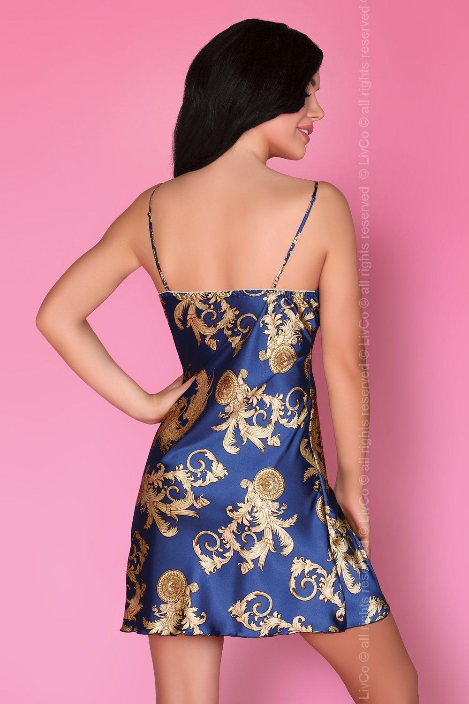 Camasa sexy model 113980 Livia Corsetti Fashion