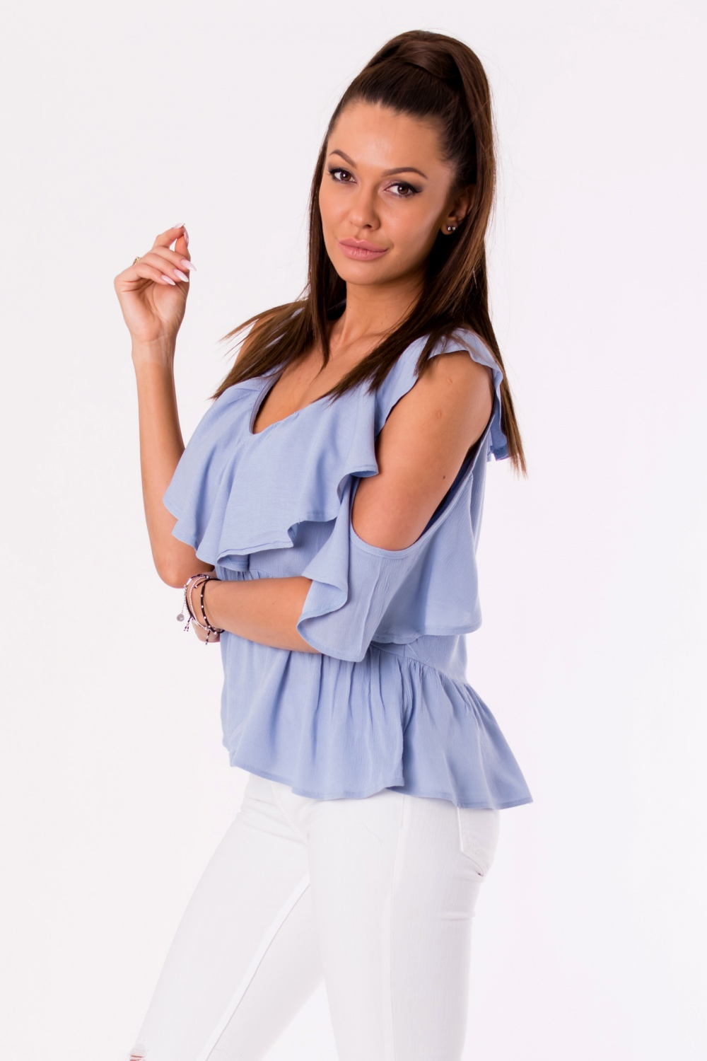 Bluza model 115833 YourNewStyle