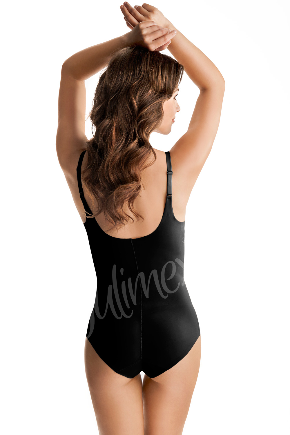 Corset model 119538 Julimex Shapewear