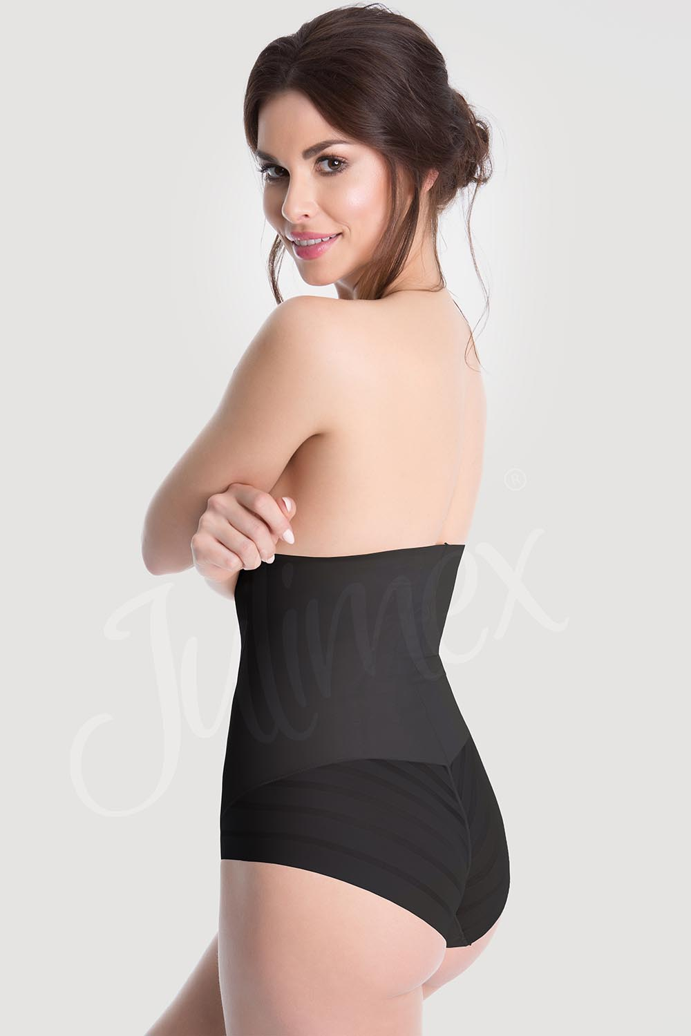 Chiloti model 119540 Julimex Shapewear