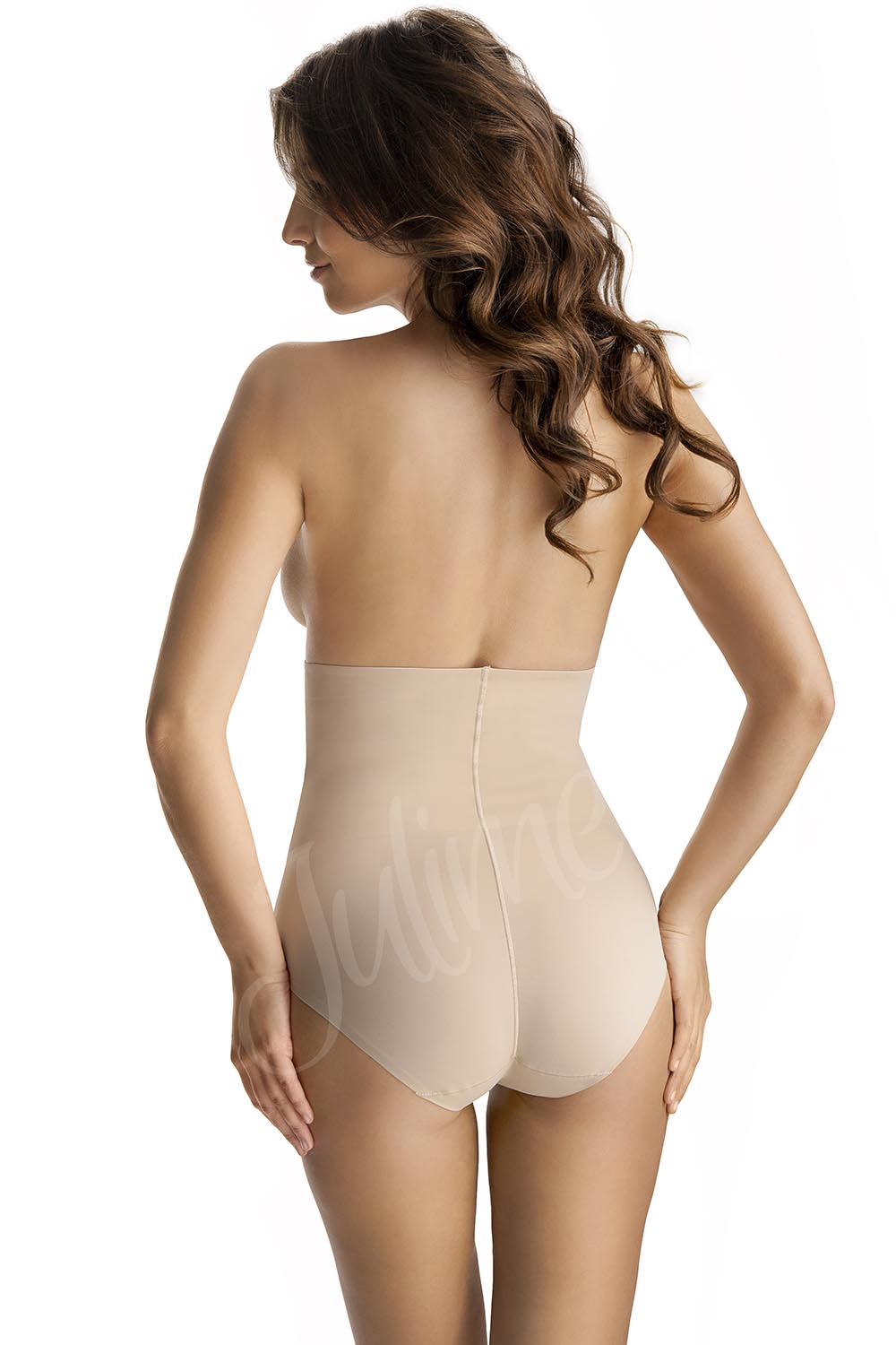 Chiloti model 119547 Julimex Shapewear