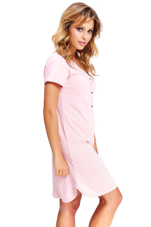 Camasa de noapte model 121346 Dn-nightwear