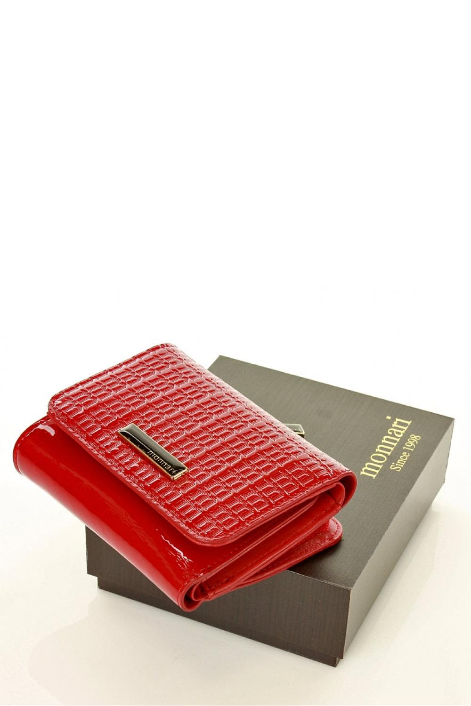 Portofel de dama model 125040 Monnari