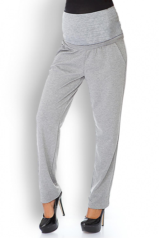 Pantaloni lungi model 126079 PeeKaBoo