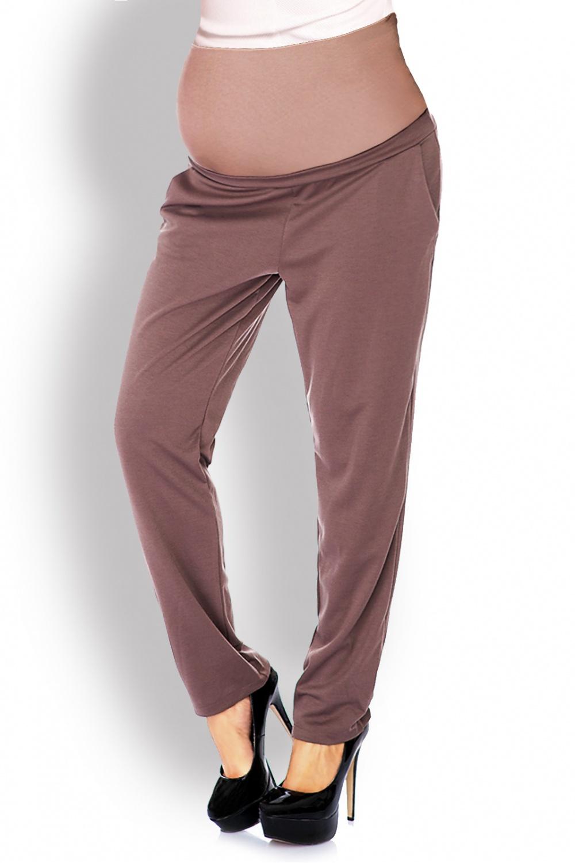 Pantaloni lungi model 126080 PeeKaBoo