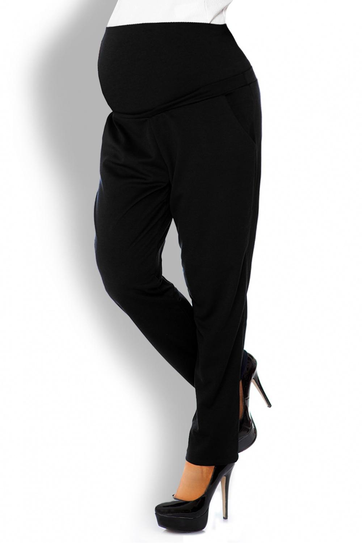 Pantaloni lungi model 126082 PeeKaBoo
