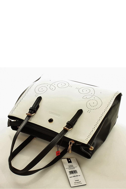 Cufar model 127364 Monnari