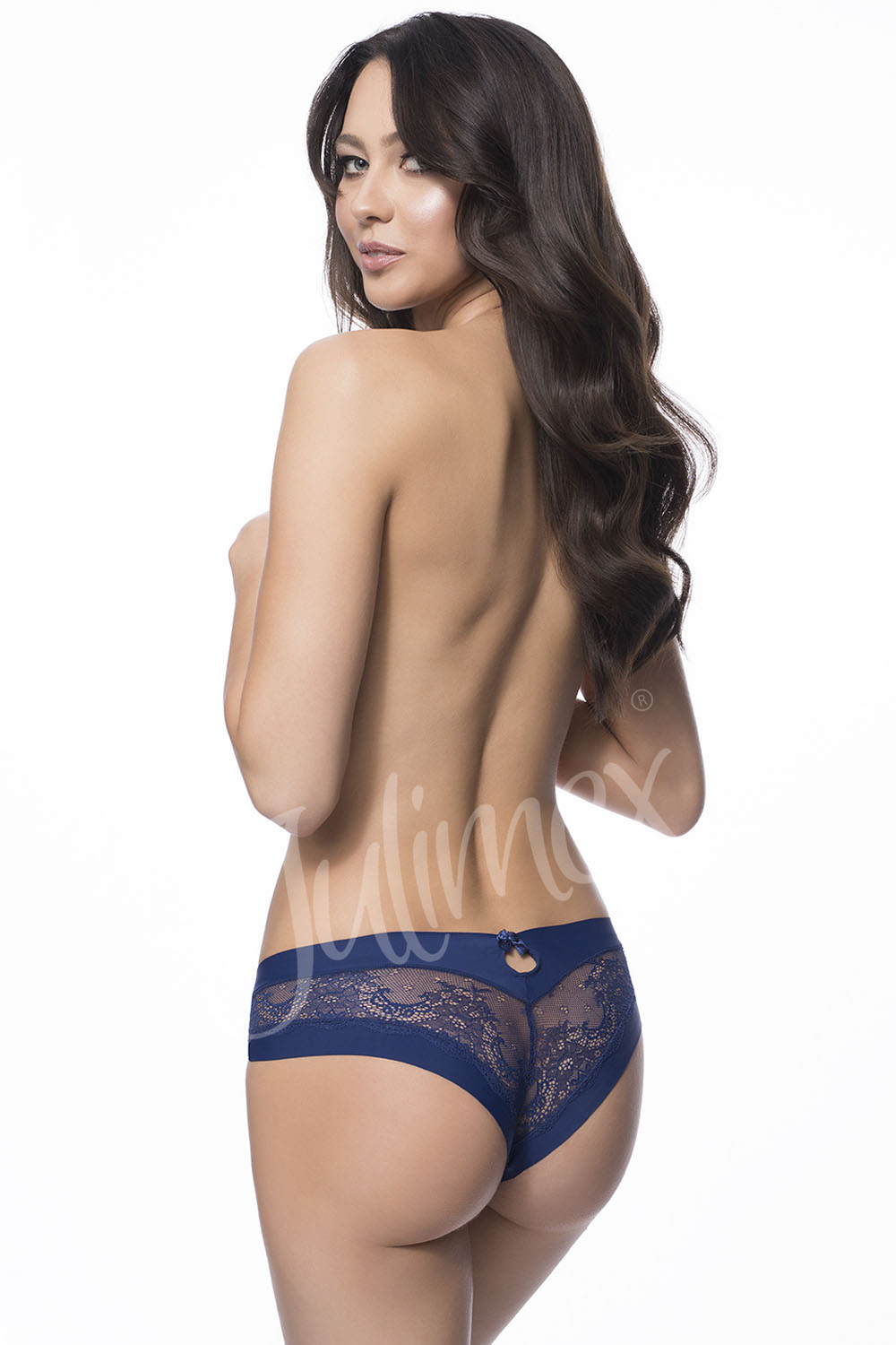 Chiloti model 127602 Julimex Lingerie