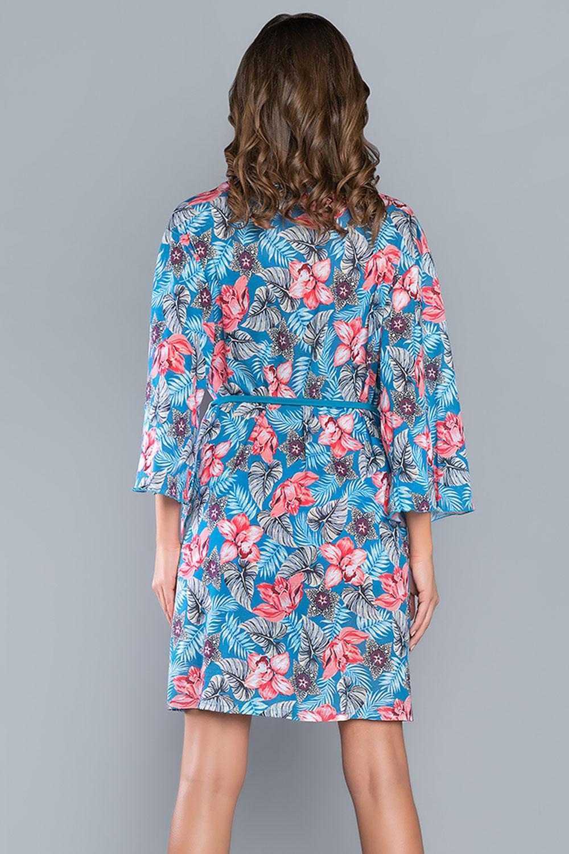 Camasa de noapte model 131578 Italian Fashion