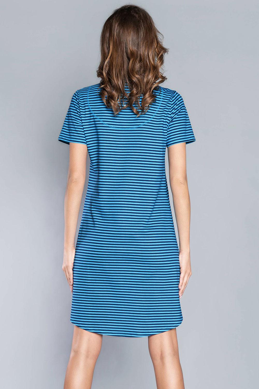 Camasa de noapte model 131579 Italian Fashion