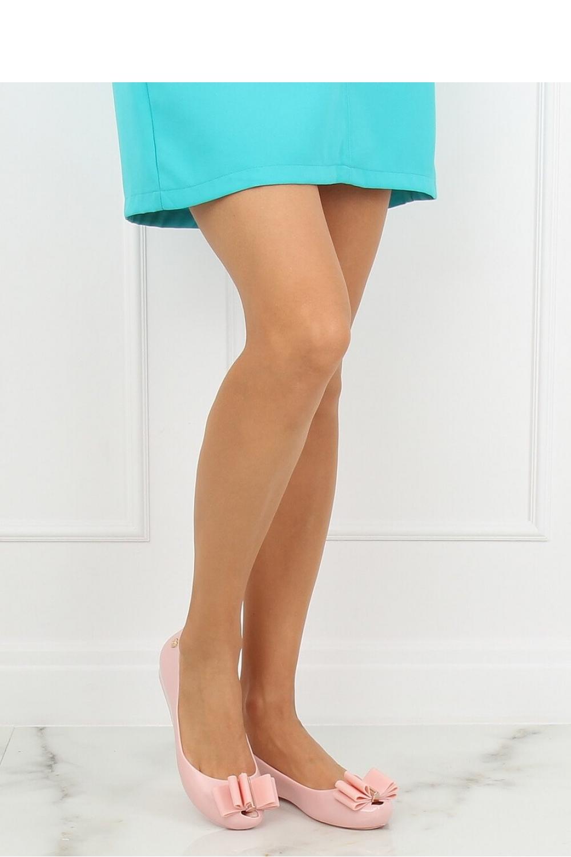 Pantofi de silicon /plastic model 132022 Inello