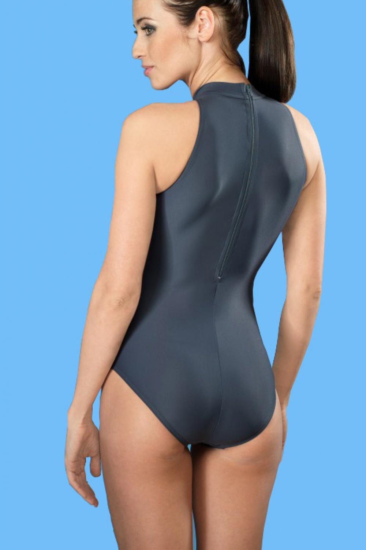 Costum de baie intreg model 132798 GWINNER
