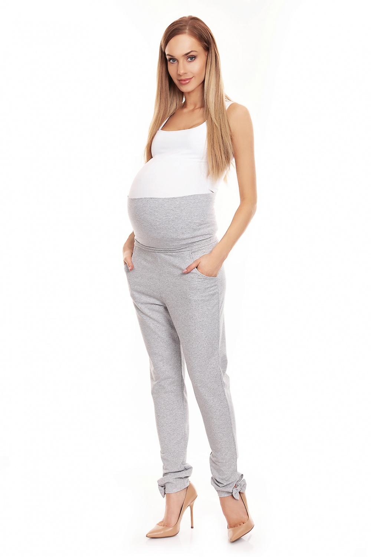Pantaloni de dama model 133334 PeeKaBoo