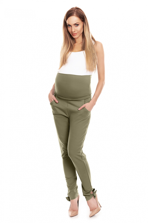 Pantaloni de dama model 133335 PeeKaBoo