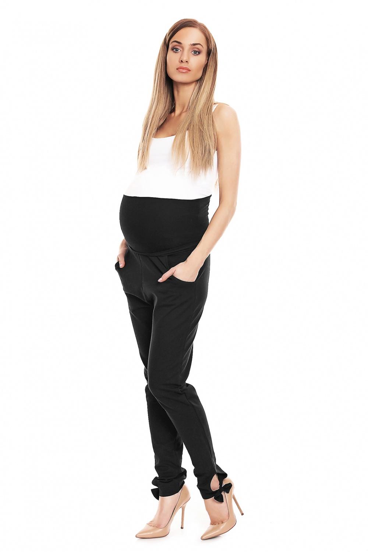 Pantaloni de dama model 133336 PeeKaBoo