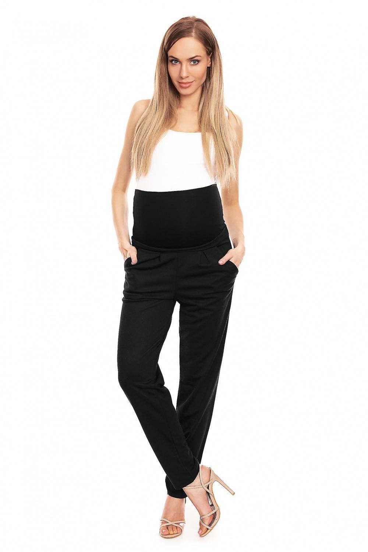 Pantaloni de dama model 133337 PeeKaBoo