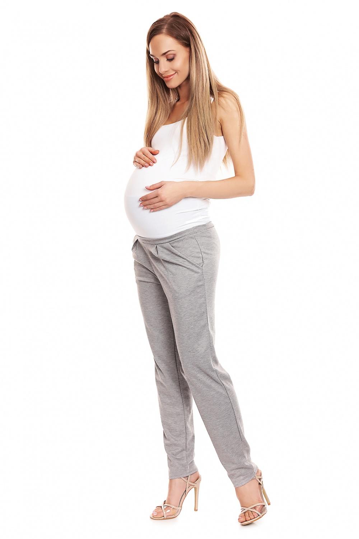 Pantaloni de dama model 133338 PeeKaBoo
