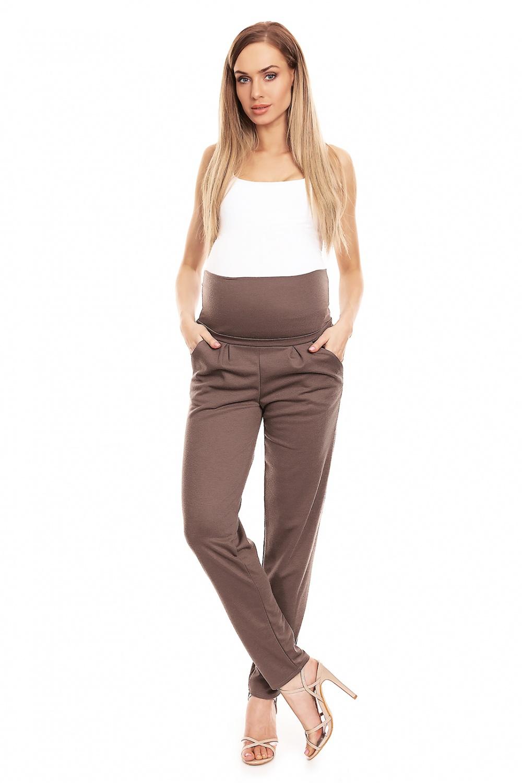 Pantaloni de dama model 133339 PeeKaBoo