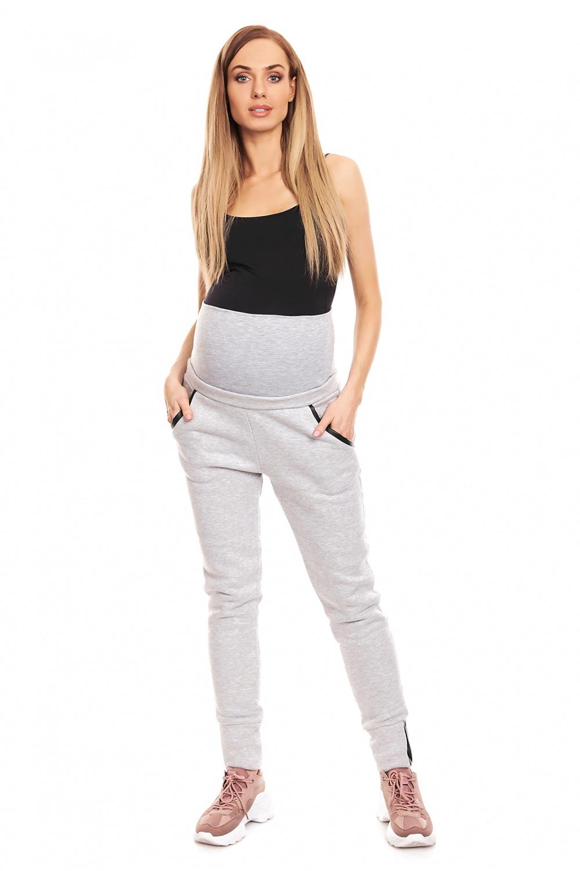 Pantaloni de dama model 133340 PeeKaBoo