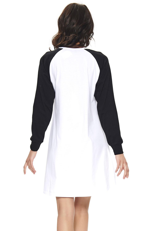 Camasa de noapte model 134871 Dn-nightwear