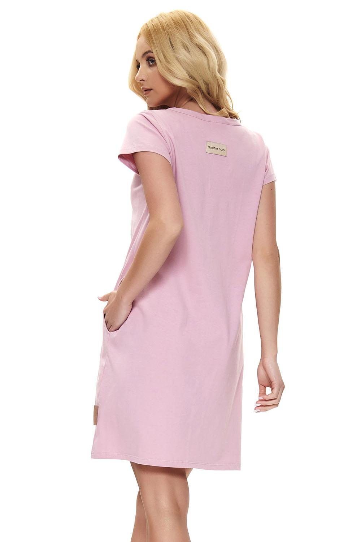 Camasa de noapte model 134874 Dn-nightwear