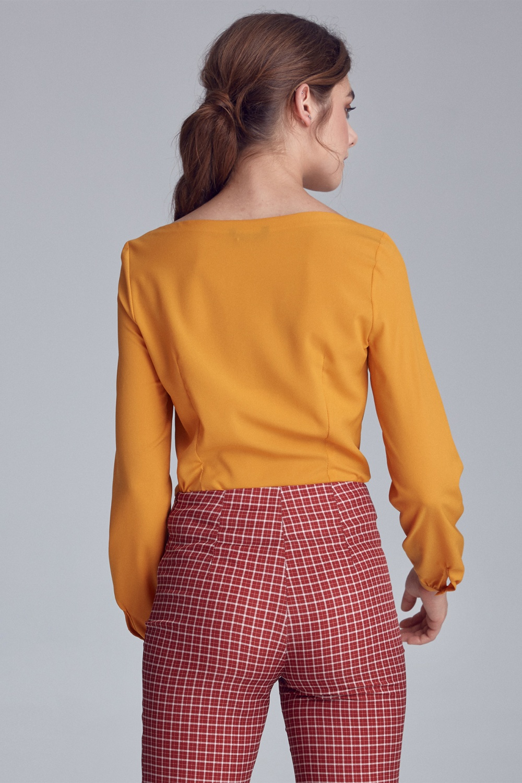 Bluza model 134972 Nife