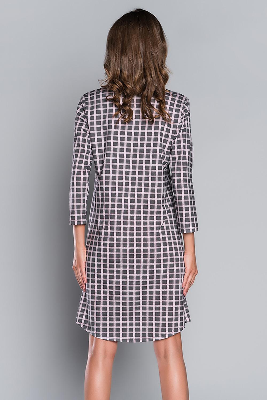 Camasa de noapte model 137682 Italian Fashion