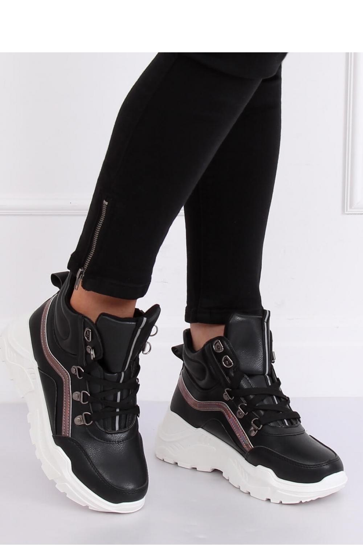 Pantofi de sport model 140322 Inello