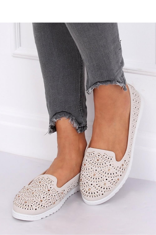 Pantofi casual model 143075 Inello