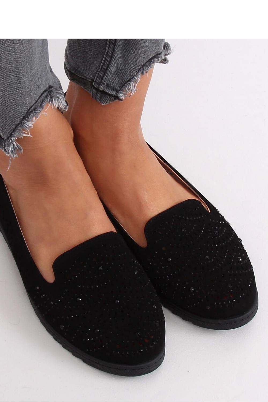 Pantofi casual model 143078 Inello