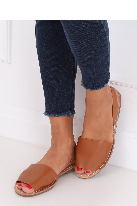 Sandale model 144127 Inello