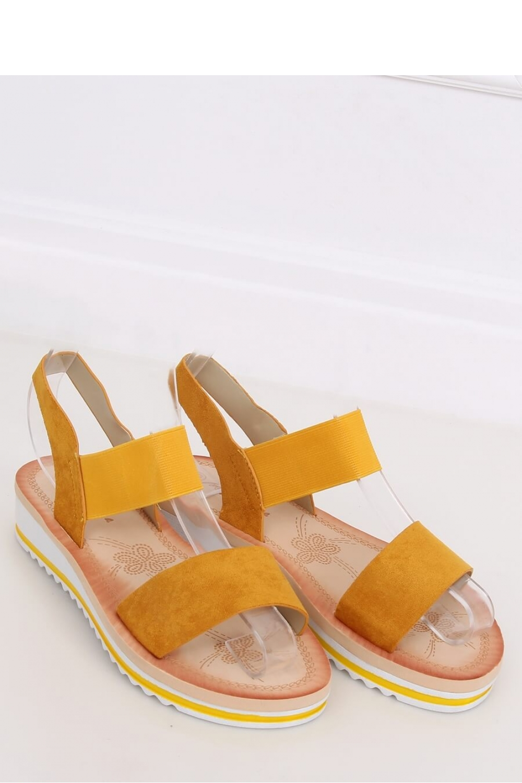 Sandale model 144377 Inello