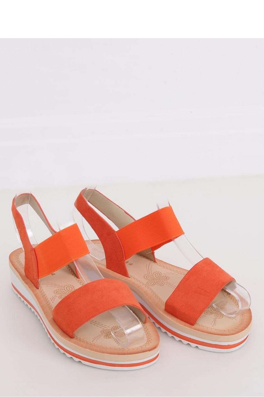 Sandale model 144378 Inello