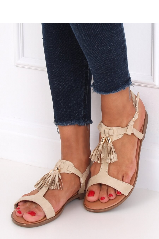 Sandale model 144624 Inello