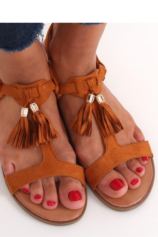 Sandale model 144625 Inello