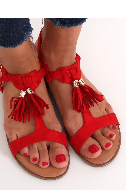 Sandale model 144626 Inello