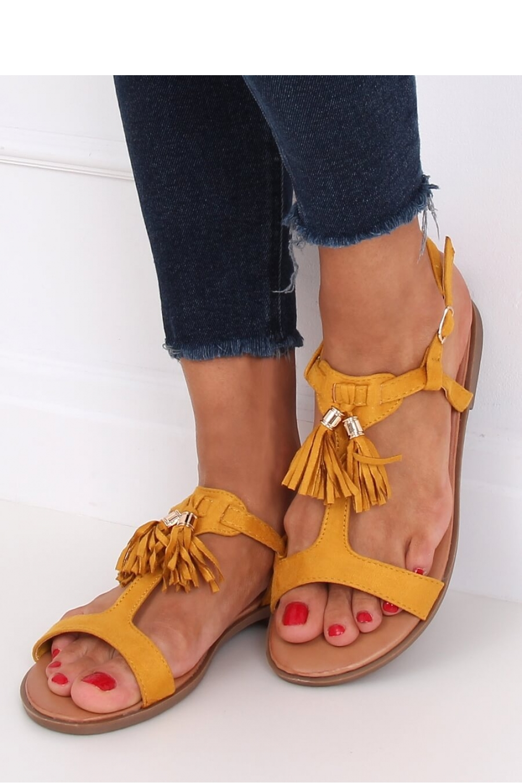 Sandale model 144627 Inello