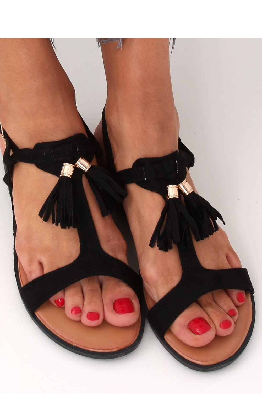 Sandale model 144628 Inello