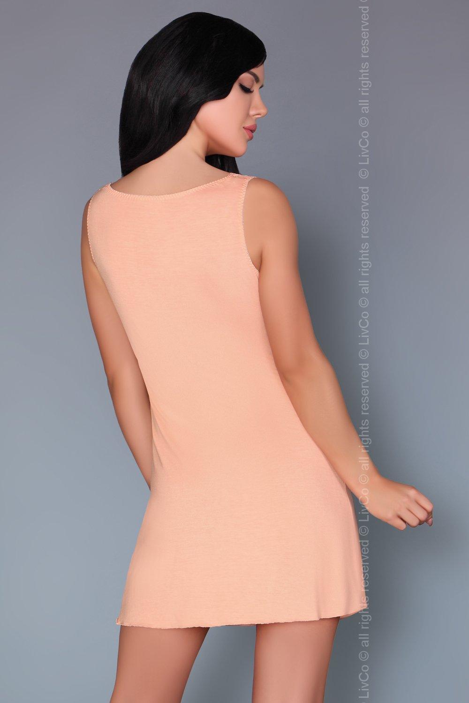 Camasa sexy model 146534 Livia Corsetti Fashion