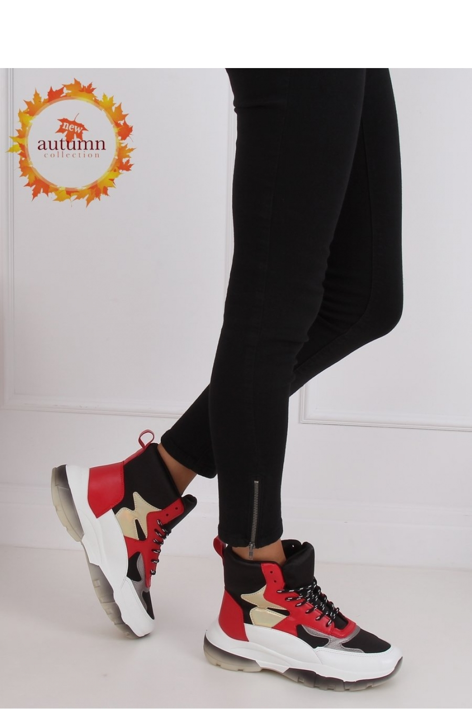 Pantofi de sport model 146660 Inello