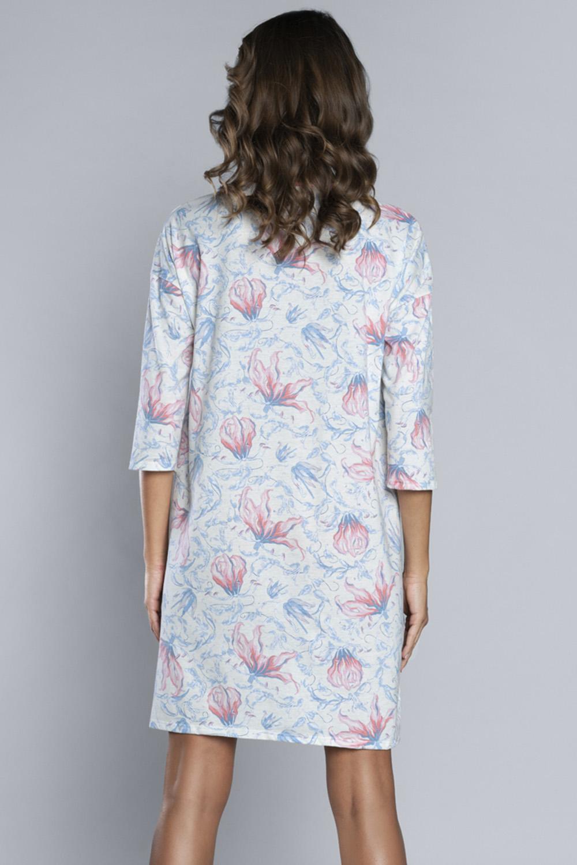 Camasa de noapte model 146761 Italian Fashion