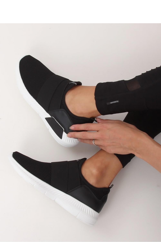 Pantofi de sport model 146778 Inello